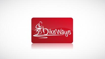 https://www.emotica.it/wp-content/uploads/2011/11/bikeways-426x240.jpg