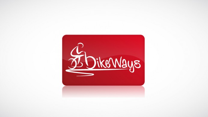 http://www.emotica.it/wp-content/uploads/2011/11/bikeways-692x389.jpg
