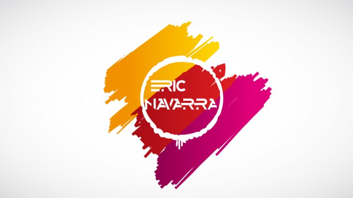 http://www.emotica.it/wp-content/uploads/2011/12/eric-navarra-692x389.jpg