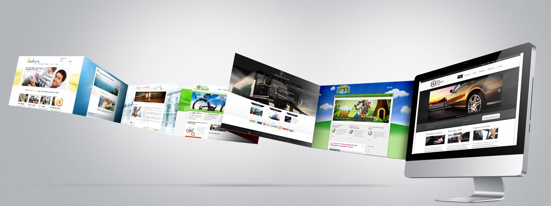 http://www.emotica.it/wp-content/uploads/2012/01/Web-Mockup-2-1920x720.jpg