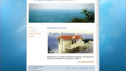 https://www.emotica.it/wp-content/uploads/2012/02/cinquantaquattrocostruzioni-426x240.jpg