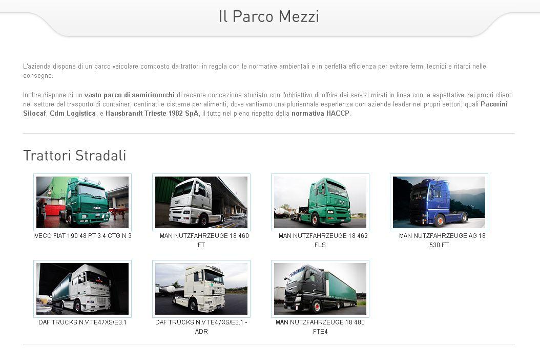 https://www.emotica.it/wp-content/uploads/2012/07/autotrasporti-vedovelli-2.jpg
