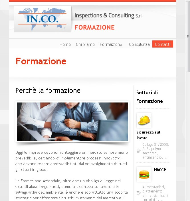 https://www.emotica.it/wp-content/uploads/2013/06/incoformazione3-666x706.jpg