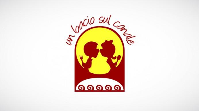 http://www.emotica.it/wp-content/uploads/2013/06/un-bacio-sul-canale-692x389.jpg