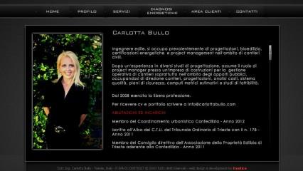 https://www.emotica.it/wp-content/uploads/2013/07/carlottabullo1-426x240.jpg