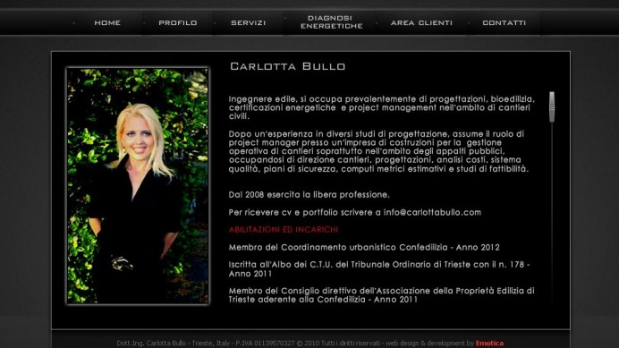 http://www.emotica.it/wp-content/uploads/2013/07/carlottabullo1-692x389.jpg
