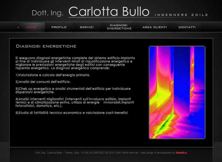https://www.emotica.it/wp-content/uploads/2013/07/carlottabullo3.jpg