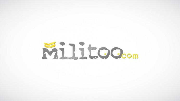 https://www.emotica.it/wp-content/uploads/2013/08/militoo-692x389.jpg
