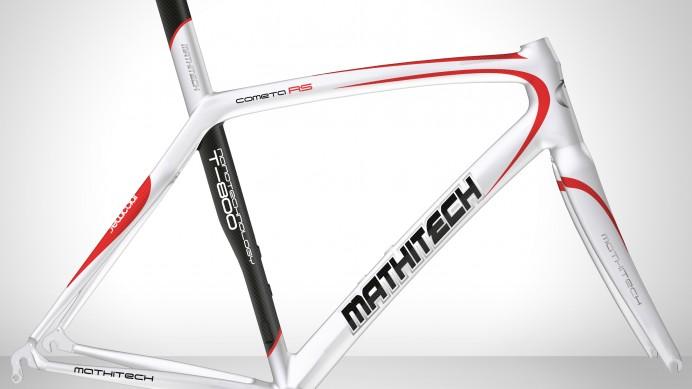 Mathitech Cometa RS