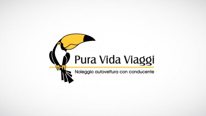 http://www.emotica.it/wp-content/uploads/2014/02/pura-vida-viaggi-692x389.jpg
