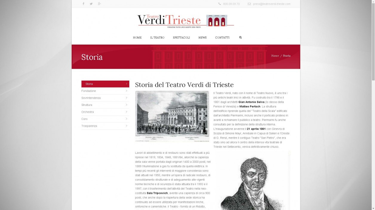 http://www.emotica.it/wp-content/uploads/2014/10/teatro-verdi-trieste-3-1256x706.jpg