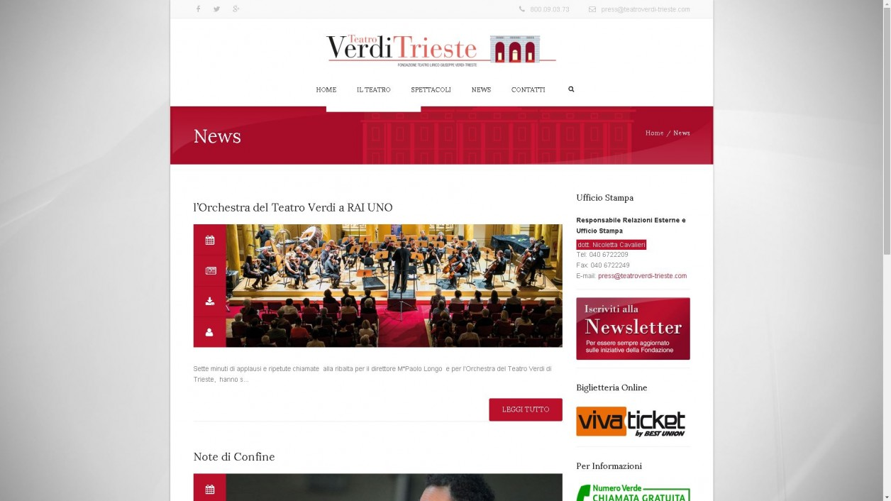 http://www.emotica.it/wp-content/uploads/2014/10/teatro-verdi-trieste-4-1256x706.jpg