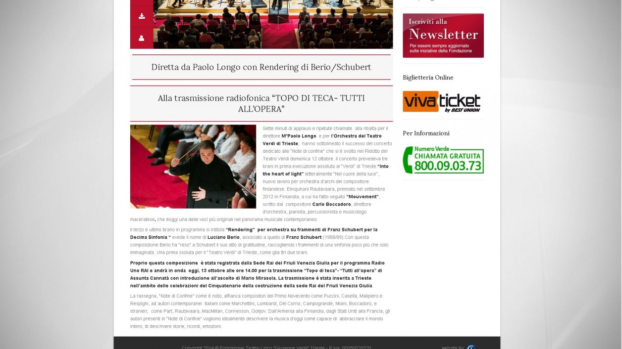http://www.emotica.it/wp-content/uploads/2014/10/teatro-verdi-trieste-5-1256x706.jpg