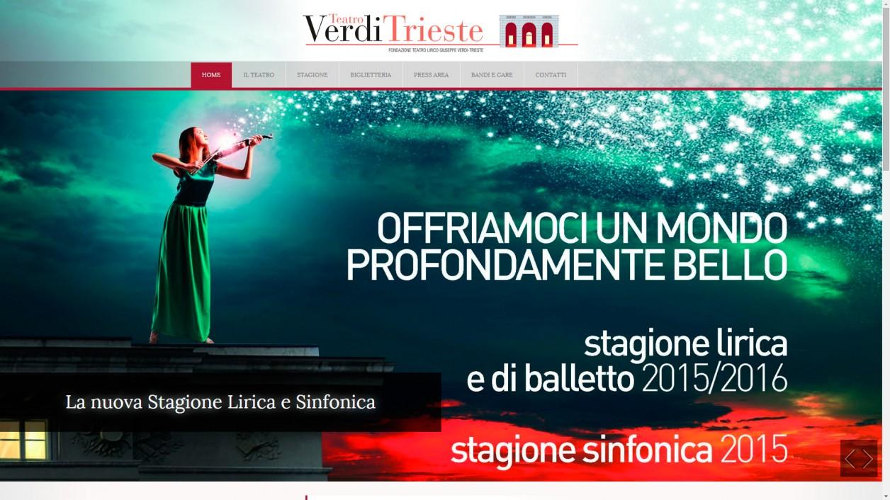 http://www.emotica.it/wp-content/uploads/2014/10/teatro-verdi-trieste-6-1256x706.jpg