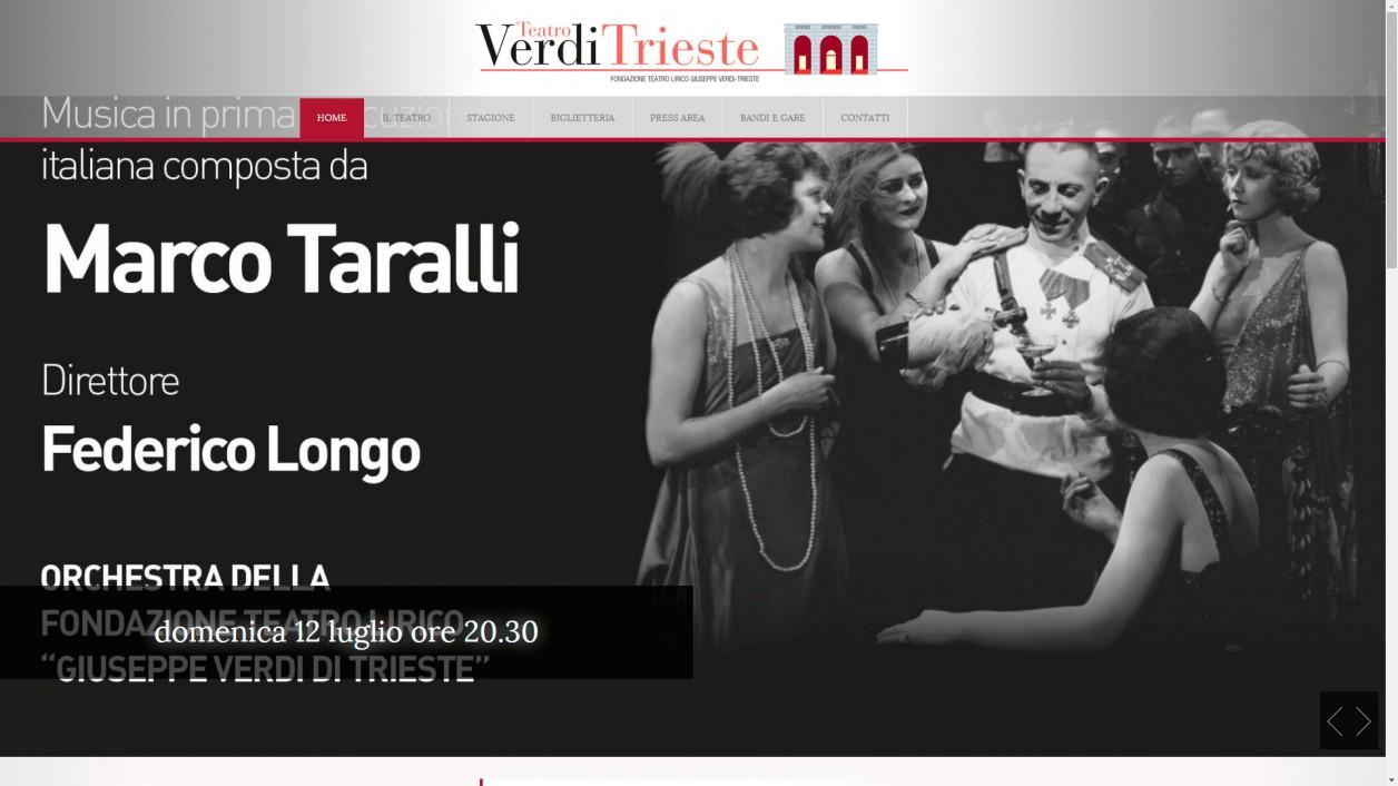 http://www.emotica.it/wp-content/uploads/2014/10/teatro-verdi-trieste-8-1256x706.jpg