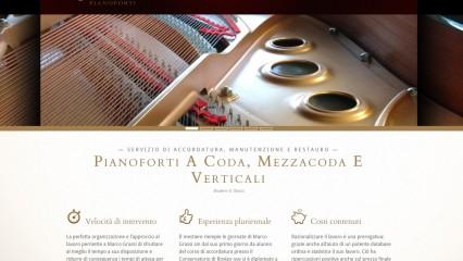 https://www.emotica.it/wp-content/uploads/2015/05/accordature-pianoforti-1-426x240.jpg