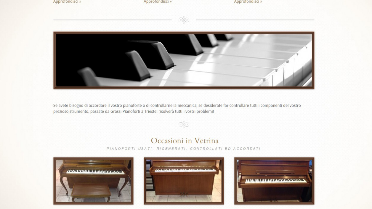 https://www.emotica.it/wp-content/uploads/2015/05/accordature-pianoforti-2-1256x706.jpg