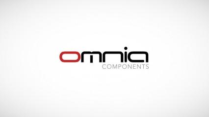 https://www.emotica.it/wp-content/uploads/2016/04/Omnia-components-426x240.jpg