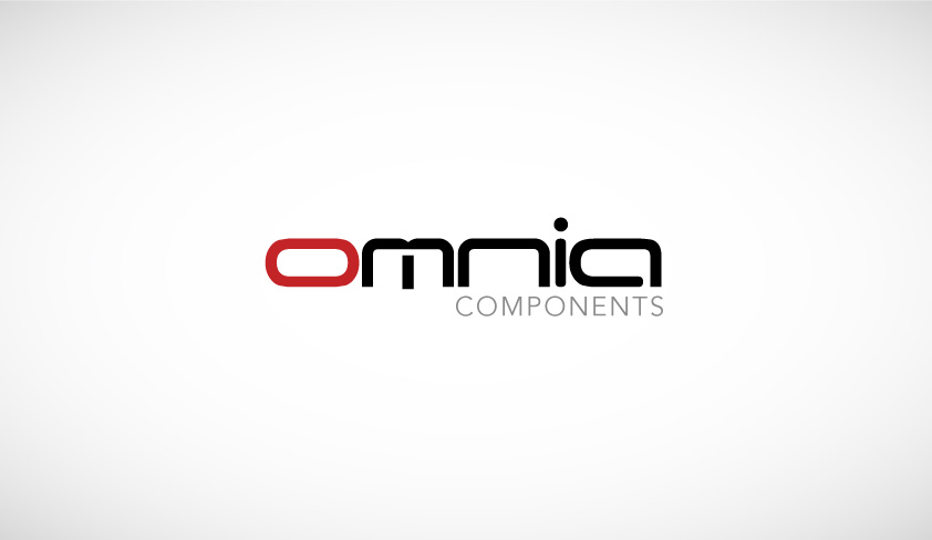 http://www.emotica.it/wp-content/uploads/2016/04/Omnia-components.jpg